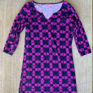 Lily Pulitzer size S dress